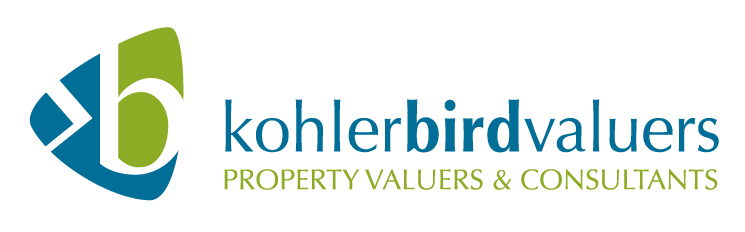 Property Valuers and Consultants